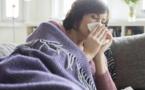 Comment se remettre au plus vite d'un rhume
