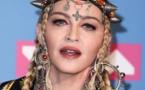 Les premiers jobs de stars : Madonna
