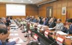 Des sanctions pécuniaires à l'encontre des entreprises présentant des délais au-delà des limites réglementaires