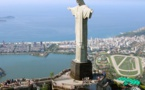 Insolite : Mauvaise pub de Rio