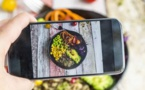 """Les utilisateurs de réseaux sociaux """"copient"""" les habitudes alimentaires de leurs amis"""
