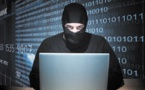 Lancement de la campagne sur l'utilisation sécurisée d'Internet dans les établissements scolaires