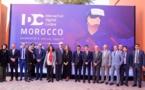 L'Université Mohammed VI polytechnique accueille le premier Centre interactif digital du Maroc