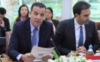 La CGEM appelle à consolider le rôle du secteur privé et de l'entrepreneuriat dans le nouveau modèle de développement