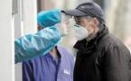 Le bilan des victimes du Covid-19 explose en Chine après un changement de calcul