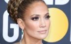 Jennifer Lopez: La renaissance d'une icône