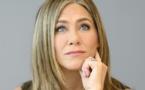 Les confidences de Jennifer Aniston sur son enfance
