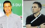 Le Raja et l'OCS reprennent de service en Coupe arabe Mohammed VI