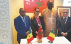 Le Maroc signe deux conventions de coopération avec le Sénégal et le Mali en matière d'urbanisme et d'habitat