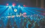 Nouvelle édition de Visa For Music à Rabat