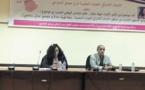 Khaoula Lachguar : Le nouveau modèle de développement doit trouver une solution aux disparités sociales et territoriales