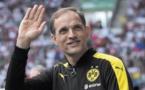 Tuchel-Dortmund Un mariage ombrageux brisé par un attentat