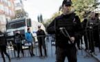 Nouveau coup de filet en Turquie contre le mouvement du prédicateur Gülen