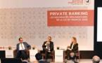 """La première édition des """"Cercles patrimoniaux"""" du Private Banking consacrée aux nouvelles évolutions réglementaires"""