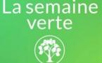 "L'AESVT organise sa ""Semaine verte 2020"" dans 25 villes du Royaume"