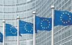 La Commission européenne salue les efforts du Royaume en matière de réformes fiscales