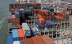 Le Maroc constitue la première destination des exportations valenciennes en Afrique