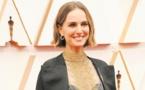 Le féminisme de Natalie Portman remis en cause