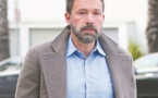 Ben Affleck regrette son divorce