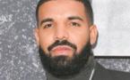 Drake se lance dans le streaming vidéo