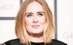 Beyoncé a aidé Adele à perdre du poids !