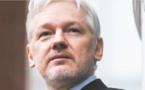 Julian Assange, héros controversé d'une transparence parfois troublée