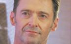 Les premiers jobs de stars : Hugh Jackman