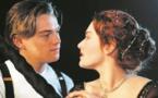 Kate Winslet raconte la vérité sur la fin de Titanic