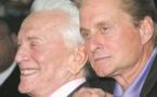 Héritage de Kirk Douglas : Son fils Michael n'aura pas un centime !