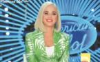 Katy Perry victime d'un malaise