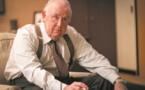 Ces rôles qu'ils n'auraient jamais dû refuser : John Lithgow
