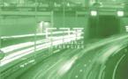 Codes et énigmes pour traquer les gaspillages énergétiques