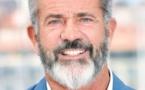 Ces rôles qu'ils n'auraient jamais dû refuser : Mel Gibson