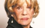 Ces rôles qu'ils n'auraient jamais dû refuser  : Jeanne Moreau