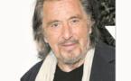 Ces rôles qu'ils n'auraient jamais dû refuser : Al Pacino