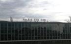 Insolite : Palais des Con