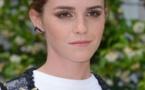Ces rôles qu'ils n'auraient jamais dû refuser  : Emma Watson