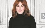 Ces rôles qu'ils n'auraient jamais dû refuser : Molly Ringwald
