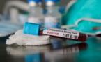 Nouveau cas de coronavirus à Marrakech