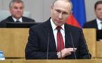 """Poutine """"pour toujours""""? Soutiens et opposition se mobilisent"""