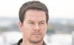 Ces rôles qu'ils n'auraient jamais dû refuser : Mark Wahlberg