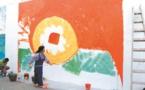 Assilah à l'heure du 18ème Moussem féminin artistique et culturel international