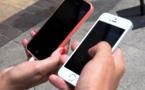 Internautes et abonnés de la téléphonie mobile en hausse