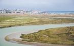 Plus de 32 MDH alloués à des projets hydrauliques par l'Agence du bassin du Loukkos