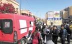 Enquête préliminaire sur le chauffard qui a blessé des élèves à Marrakech