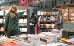 La littérature marocaine a su trouver son public à Bruxelles
