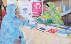Coup d'envoi du Salon régional du livre et de l'édition de Laâyoune