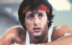 Stallone avait failli perdre son bras