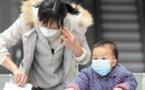 Les enfants peu malades mais vecteurs du coronavirus