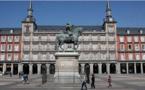 L'Europe se barricade face à l'avancée inexorable du coronavirus